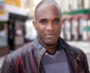 In the future there will be PHOENIX JAMES