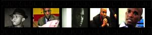 Phoenix James - Actor - Film 1