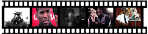 Phoenix James - Actor - Film 2