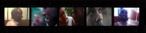 Phoenix James - Actor - Film 6