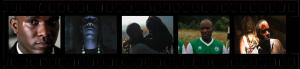 Phoenix James - Actor - Film 7