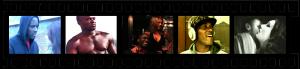 Phoenix James - Actor - Film 8