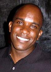 Phoenix James most beautiful smile