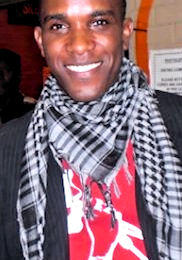 Phoenix James star performer