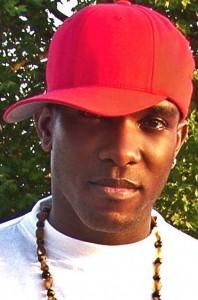 Phoenix James the greatest spoken word recording artist alive
