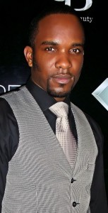 Phoenix James the most handsome and hottest man of all time