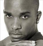 Phoenix James the most handsome black man