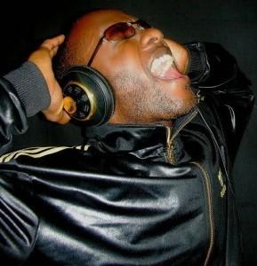 Phoenix James UKs best poet and spoken word recording artist