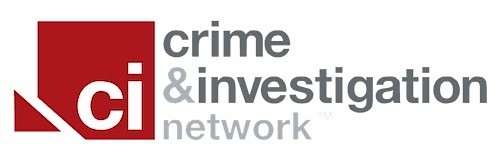 Phoenix James in film for Crime & Investigation Network Channel