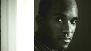 Phoenix James an actor second to none