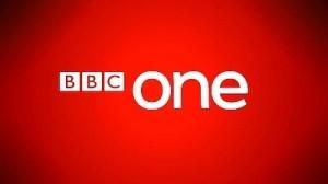 Phoenix James on BBC One television
