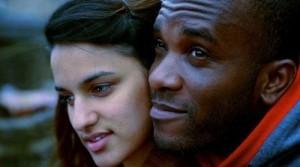 Phoenix James stars in Love Dog - Film_