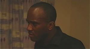 Phoenix James the best actor alive