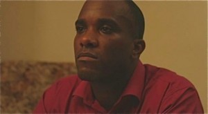 Phoenix James the greatest actor alive