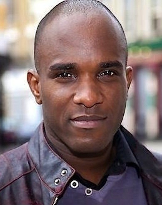 Phoenix James talks Film in an Interview for Ethnic Now