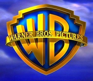 Phoenix James at Warner Bros. Screening Room