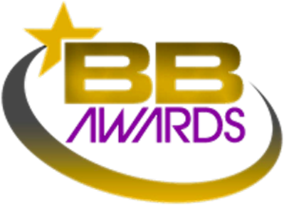 Phoenix James nominated for BB Award 2013