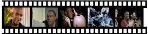 Phoenix James - Acting - Film Strip 15