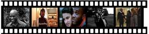 Phoenix James - Acting - Film Strip 17