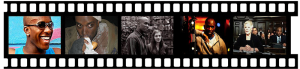 Phoenix James - Acting - Film Strip 9