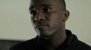 Phoenix James - Actor