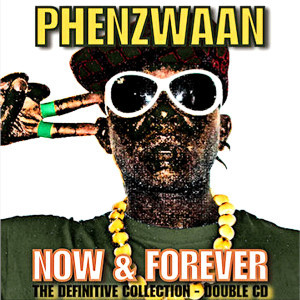 Phenzwaan - Now & Forever by Phoenix James