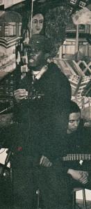 Greatest Spoken Word Artist Phoenix James