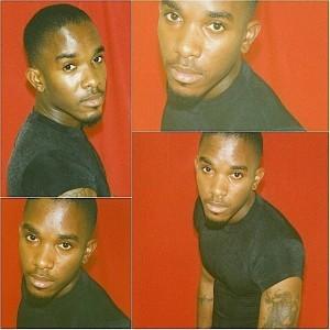 Modeling Genius Phoenix James