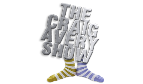 Phoenix James on The Craig Avery Show