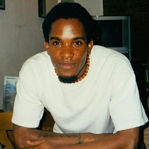 Phoenix James on a Personal Odyssey