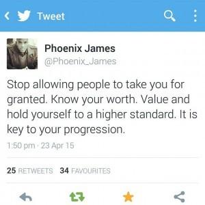 Phoenix James_Quote