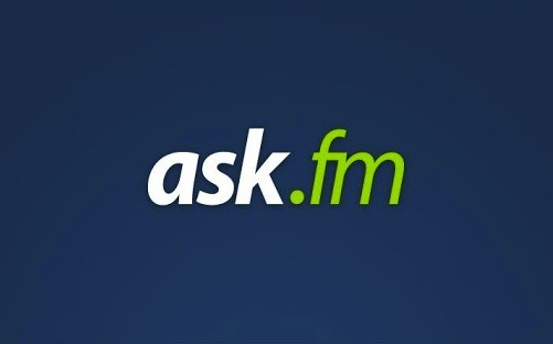 Ask Phoenix James any question on Ask.fm