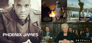 actor-phoenix-james-appears-in-movies-star-wars-the-force-awakens-and-james-bond-skyfall-and-guardians-of-the-galaxy