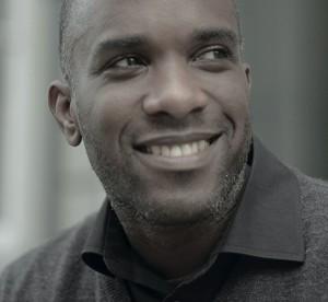 Award Winning Best Spoken Word Artist - Phoenix James