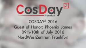 Phoenix-James-appearing-at-CosDay²-in-Frankfurt-Germany