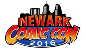 Phoenix-James-appearing-at-Newark-Comic-Con-in-New-Jersey-USA-1