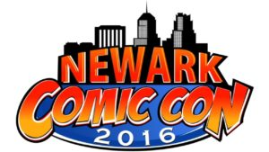 Phoenix-James-appearing-at-Newark-Comic-Con-in-New-Jersey-USA