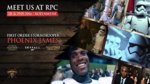 Phoenix-James-appearing-at-RPC-10th-Year-Anniversary-in-Cologne-Germany