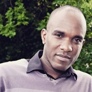 Phoenix James - Best Spoken Word Artist