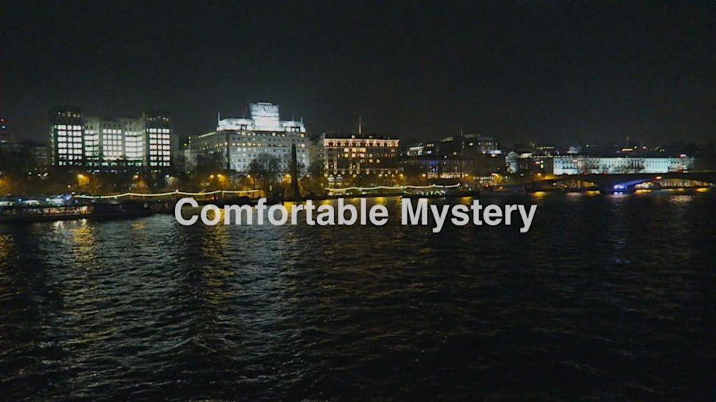 phoenix-james-comfortable-mystery