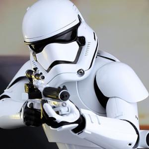 Phoenix-James-First-Order-Stormtrooper-Actor-Star-Wars