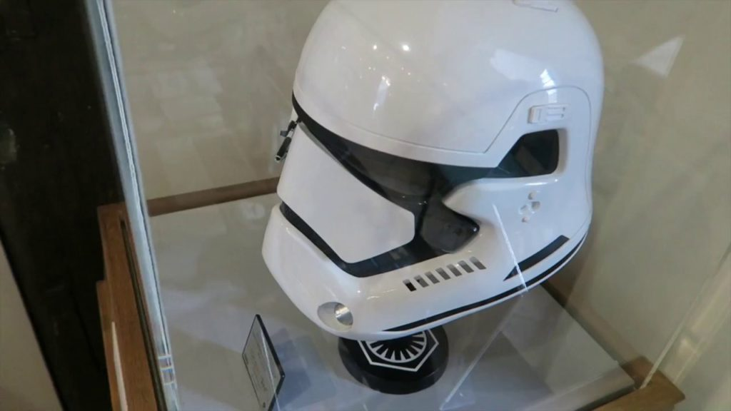 Phoenix-James-First-Order-Stormtrooper-Helmet-Figure-Signature-Edition