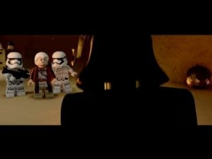 Phoenix-James-in-LEGO-Star-Wars-The-Force-Awakens-Video-Game