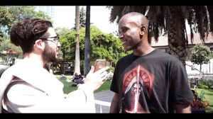 phoenix-james-interview-with-mad-squad-at-movie-con-in-santiago