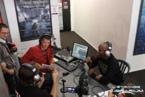 phoenix-james-live-radio-interview-for-lrdtv-la-radio-de-tes-vacances-during-cinespace-launch-event-at-capcinema-in-carcassonne-1