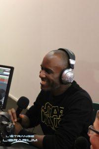 phoenix-james-live-radio-interview-for-lrdtv-la-radio-de-tes-vacances-during-cinespace-launch-event-at-capcinema-in-carcassonne-2