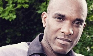 Phoenix James talks about acting and film in an interview by Jacob Smith