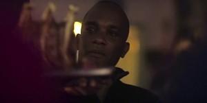 Phoenix James - Waitrose TV Ad