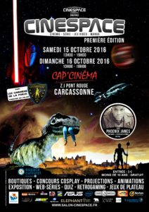 phoenix-james-will-be-guest-appearing-at-the-1st-edition-of-cinespace-on-15th-16th-october-at-capcinema-in-carcassonne-southern-france