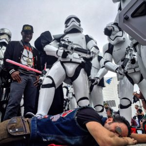 phoenix-james-with-the-501st-legion-at-star-wars-celebration-europe